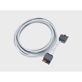 STL-DA9 9m Extension Cable product photo