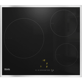 KM 7200 FR Induction Cooktop product photo