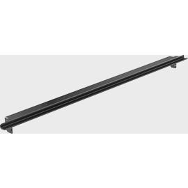 Miele Warming Drawer Cover strip - Spare Part 11179710 product photo