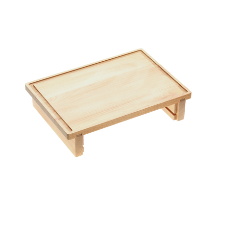 DGSB 2 Cutting board product photo Front View L