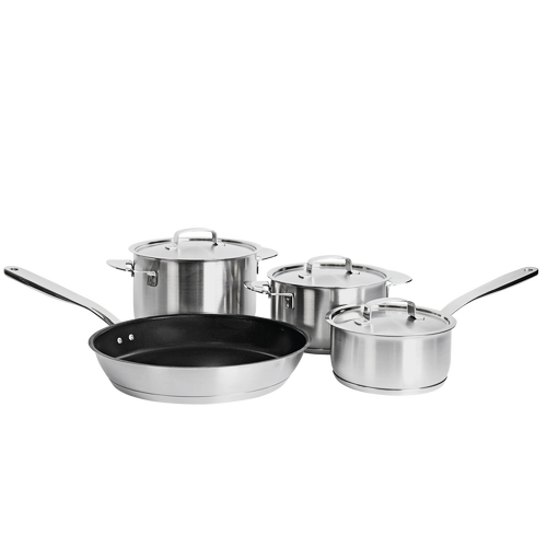 KMTS 5704-1 Induction Cookware Set product photo