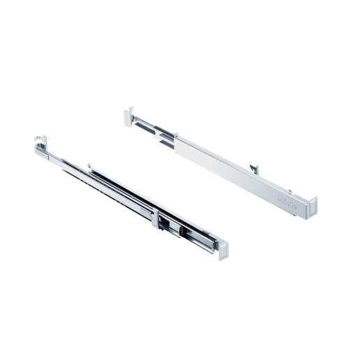 HFC91 PerfectClean FlexiClip fully telescopic runners product photo