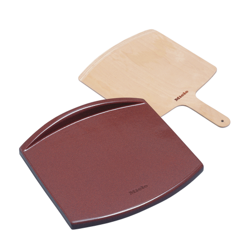 HBS 60 Gourmet Baking Stone product photo