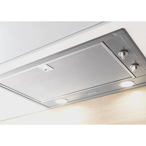 DA 2450 53cm Wide Built-in Rangehood product photo View4 L