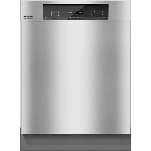 PG 8132 SCi Integrated dishwasher 25A product photo