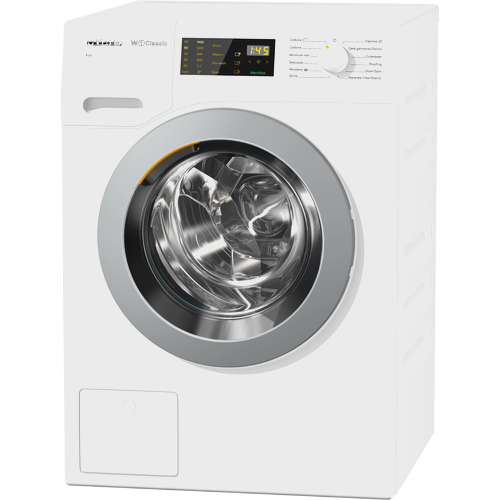 WDB 030 7KG Washing Machine product photo