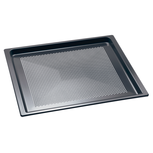 HBBL 71 Perforated gourmet baking tray product photo