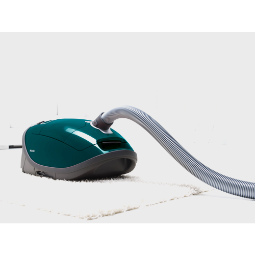 Complete C3 Jubilee vacuum cleaner product photo View3 L