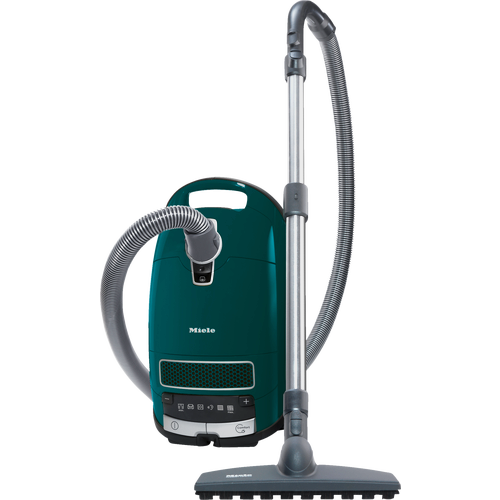 Complete C3 Jubilee vacuum cleaner product photo