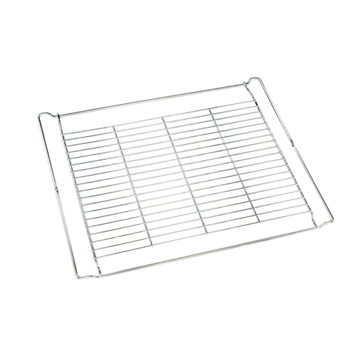 HBBR 72 Baking and Roasting Rack product photo