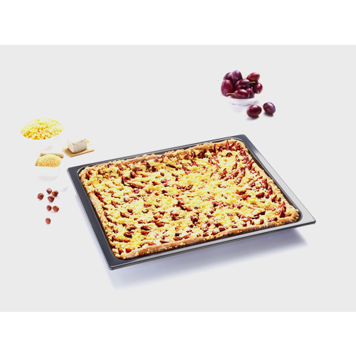 HUBB 71 Baking Tray product photo View31 L