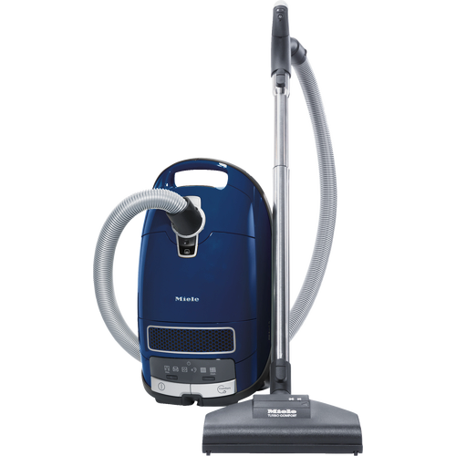 Complete C3 Comfort Total Care Vacuum Cleaner product photo Front View L