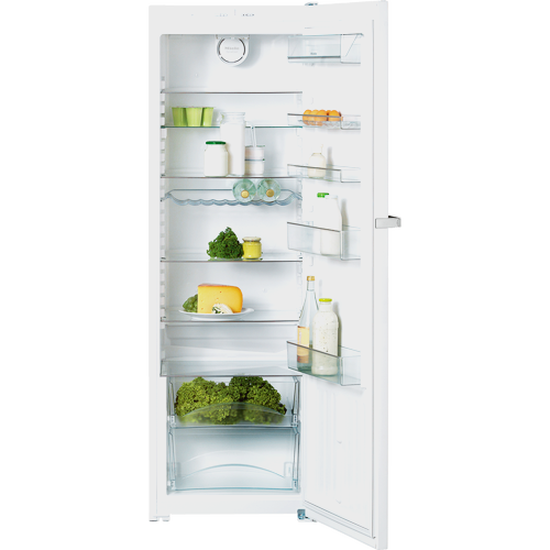 K 12820 SD Freestanding Fridge product photo