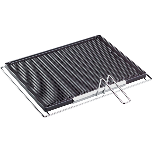 CSGP 1400 Griddle plate product photo Front View L