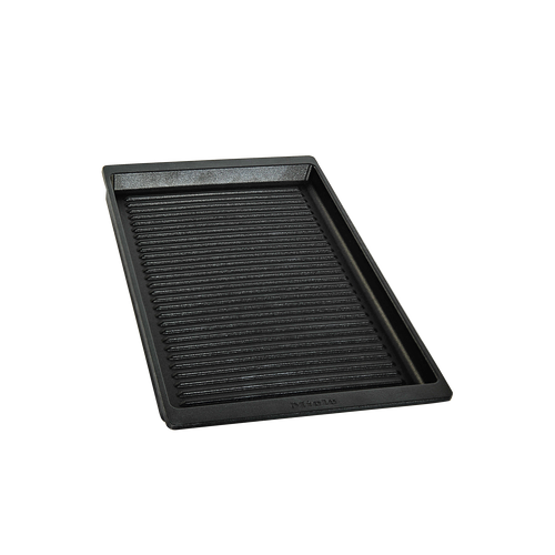 GGRP Gourmet griddle plate product photo
