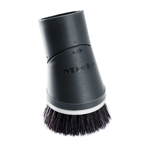 SSP 10 Dusting brush with flexible swivel joint product photo