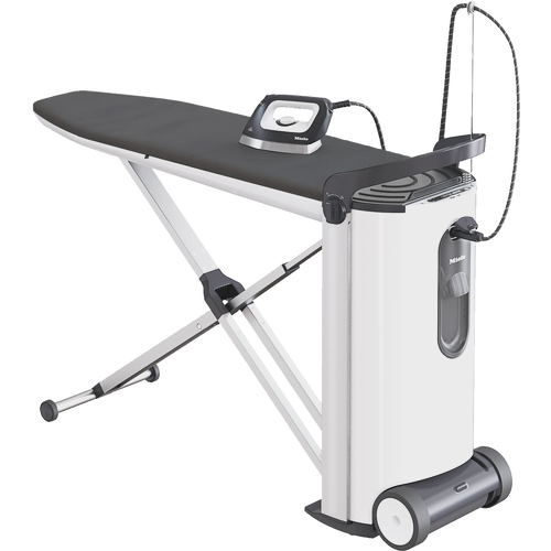 B 3826 FashionMaster Steam Ironing System product photo Front View L