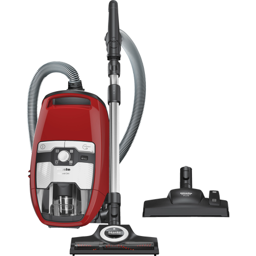 Blizzard CX1 Cat & Dog PowerLine - SKCF3 Bagless cylinder vacuum cleaners product photo