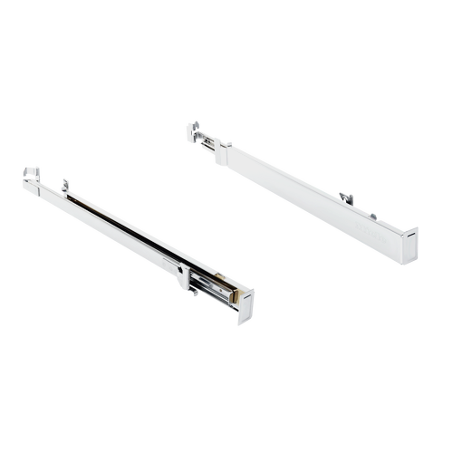 HFC 72 Original Miele FlexiClip fully telescopic runners product photo