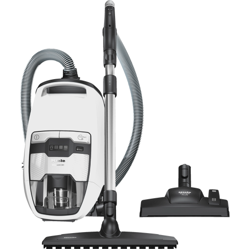 Blizzard CX1 Comfort PowerLine - SKMF3 Bagless cylinder vacuum cleaners product photo