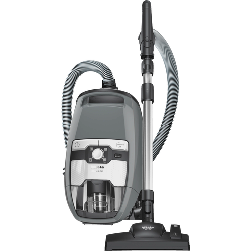 Blizzard CX1 Excellence PowerLine - SKCF3 Bagless cylinder vacuum cleaners product photo