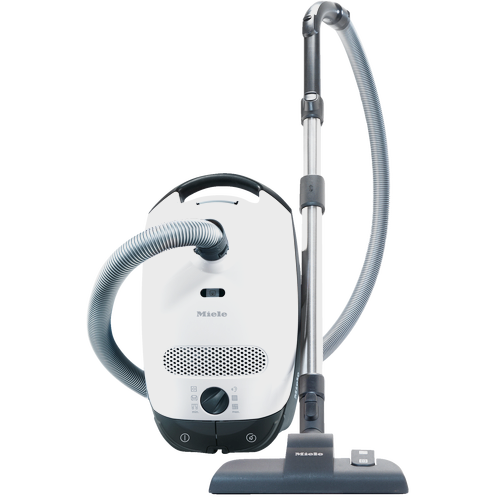 Classic C1 Allergy PowerLine - SBCF3 Cylinder vacuum cleaner product photo