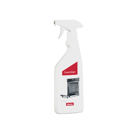 GP CL H 0502 L Oven cleaner, 500 ml product photo