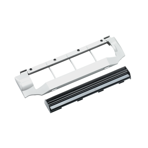 RX2 DL sealing lip product photo Front View L