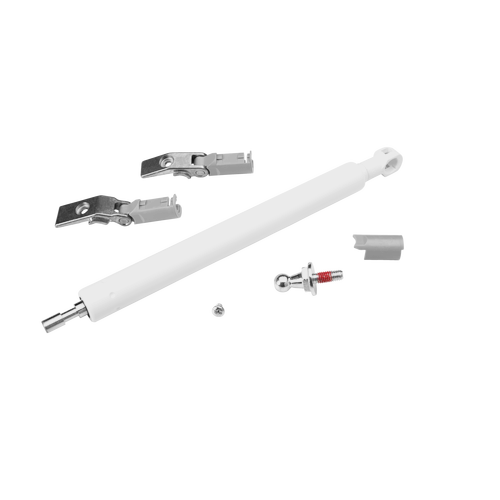 KSC 30 SoftClose conversion kit product photo Front View L