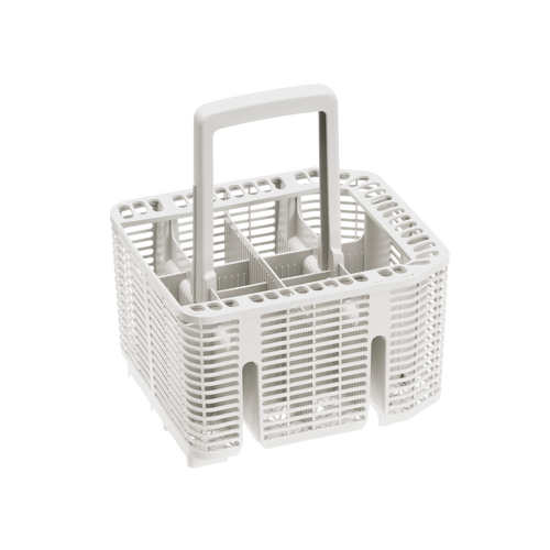 GBU Cutlery basket - G5000/6000 lower basket product photo Front View L