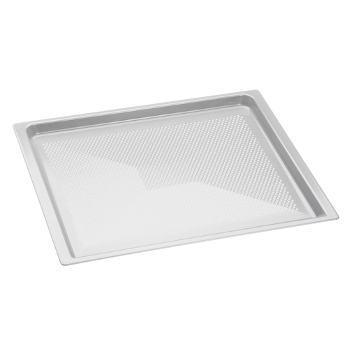 HBBL 60 Perforated gourmet baking tray product photo