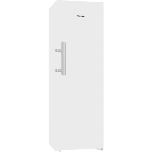 K 28202 D WS Freestanding Refrigerator product photo
