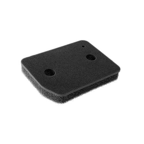 9164761 Plinth Filter product photo Front View L