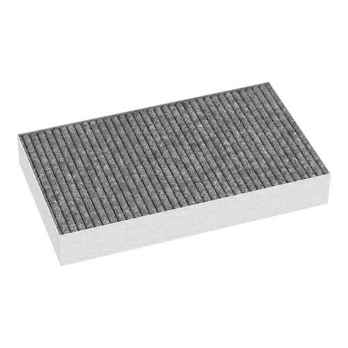 DKF 29 Odour filter with active charcoal product photo Front View L