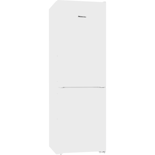 KFN 28032 D W Freestanding Fridge-Freezer product photo
