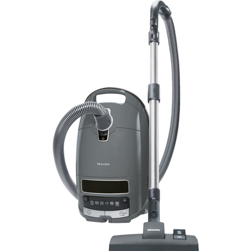 Complete C3 PowerLine - SGDA3 Cylinder vacuum cleaner product photo