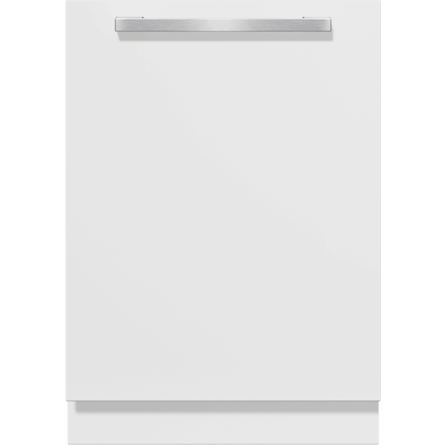 G 7369 SCVi XXL AutoDos Fully integrated dishwasher product photo Back View1 L