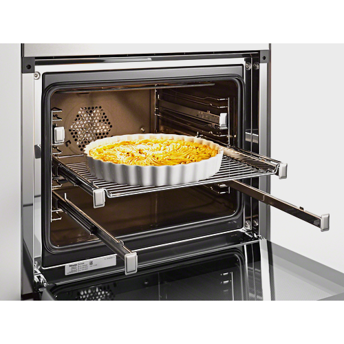 HBBR 50 Baking and Roasting Rack product photo Laydowns Back View L