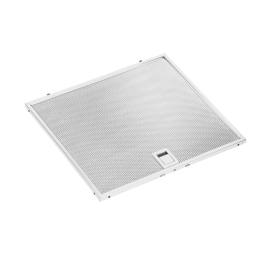 Miele Rangehood Grease filter- Spare Part 08270380 product photo Front View L