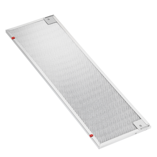 Miele Rangehood Grease Filter Spare Parts 08278361 Miele Accessories Favorable Buying At Our Shop