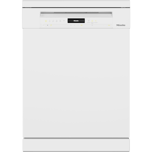 G 7310 C SC Freestanding dishwashers product photo Front View L