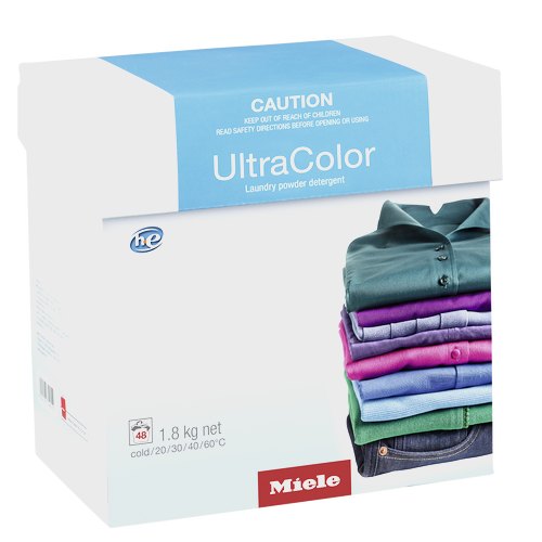 UltraColor Powder 1.8KG product photo Front View L