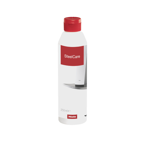 GP CA ST 0252 L SteelCare stainless steel care product, 250ml product photo