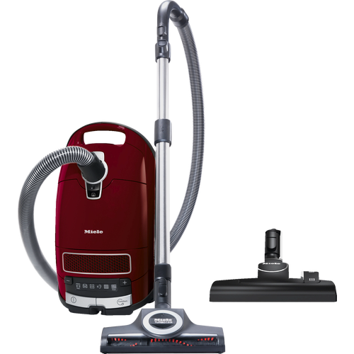 Complete C3 Cat&Dog Pro PowerLine - SGEF3 Cylinder vacuum cleaner product photo