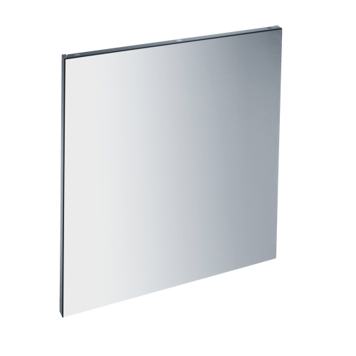 GFV 60/60-7 Int. front panel: W x H, 60 x 60 cm product photo