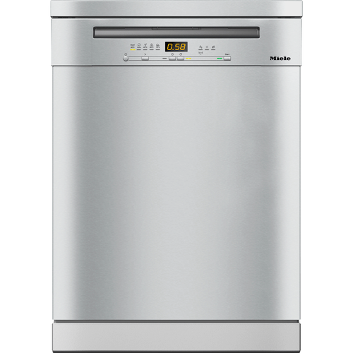 G 5210 SC CLST Active Plus Freestanding dishwasher product photo
