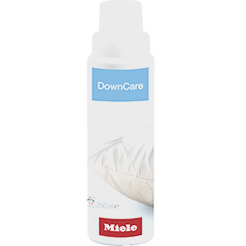 Down Items 250 ml product photo Front View L