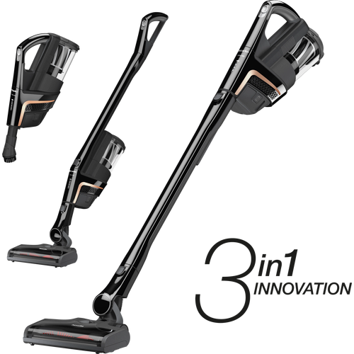 Triflex HX1 Select - SMUL5 Cordless stick vacuum cleaners product photo