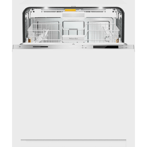 G 6990 SCVi K2O Fully integrated dishwashers product photo