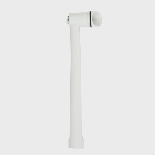 Miele Dishwasher Feed Pipe - Spare Part 05797282 product photo